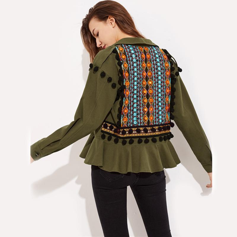 jacket170713703