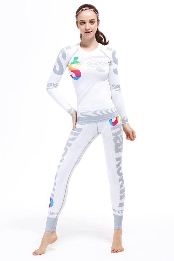 2017 Female Trousers Set Girl running Tracksuit Women shirts+Pant Running Track suit 2 Piece jogging sets size s-2xl женские толстовки и кофты 2 piece set women 2015 2 sport suit