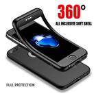 360 Full Cover Phone...