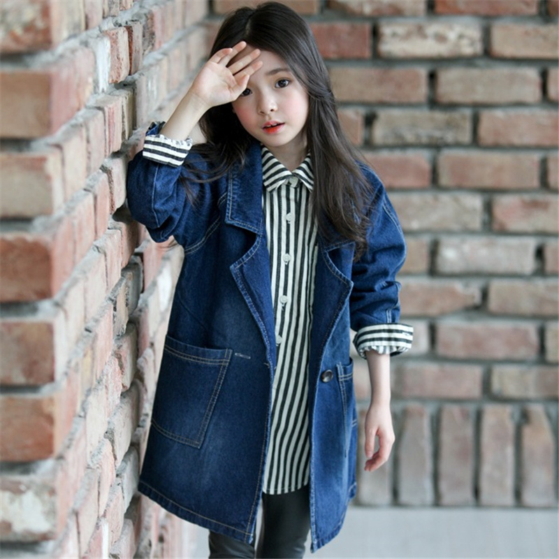 Compare Prices on Jackets for Girls- Online Shopping/Buy Low Price