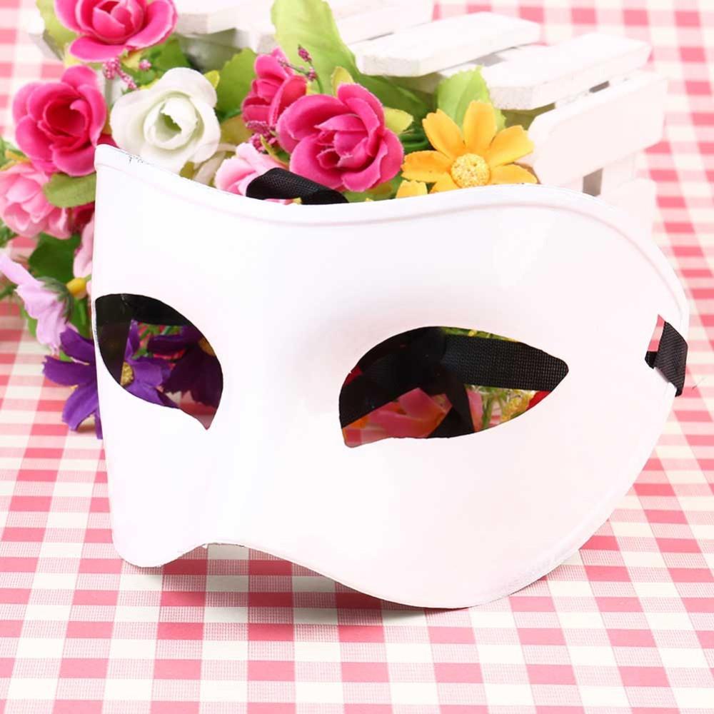 mask-EJK36(01)