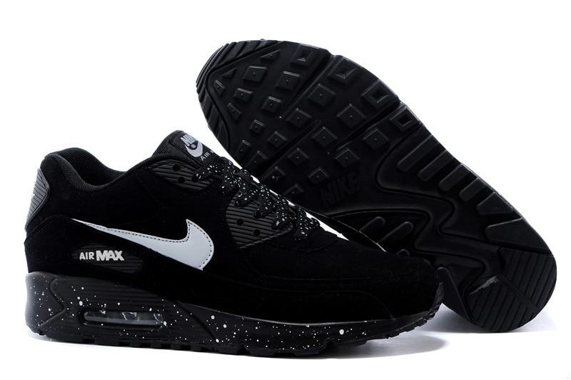 Nike Air Max 2015 Hombre