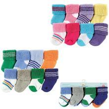 Ограниченное предложение, носки для детей, Meias, 8 пар/лот,, носки для новорожденных девочек, pantufa Infantil, для 0-6 месяцев
