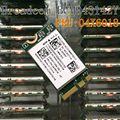 Broadcom BCM43142 1x1BN + BT4.0 PCIE M.2 WLAN para Lenovo G40 G50 Z50 FRU 04 X 6018 20200557 tarjeta WIFI