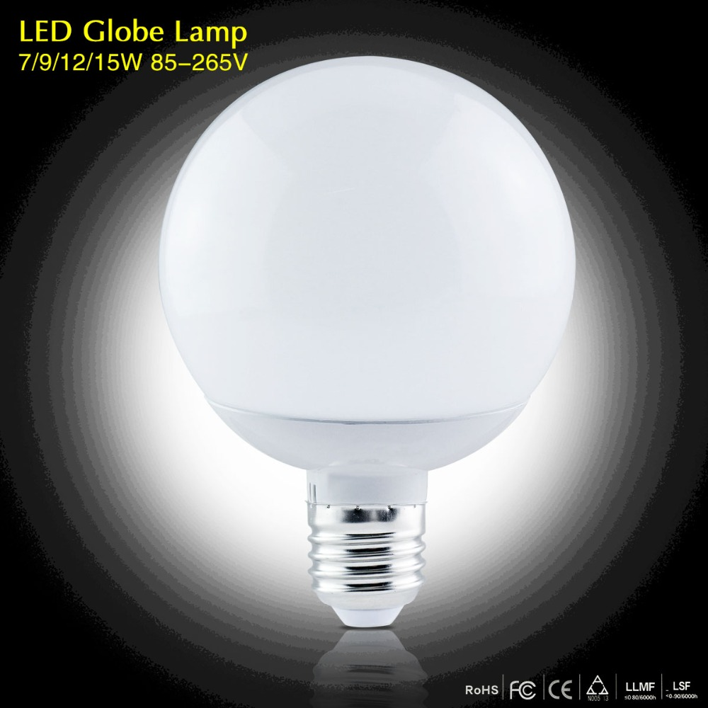 Online Get Cheap Light Bulbs Free Shipping Alibaba Group