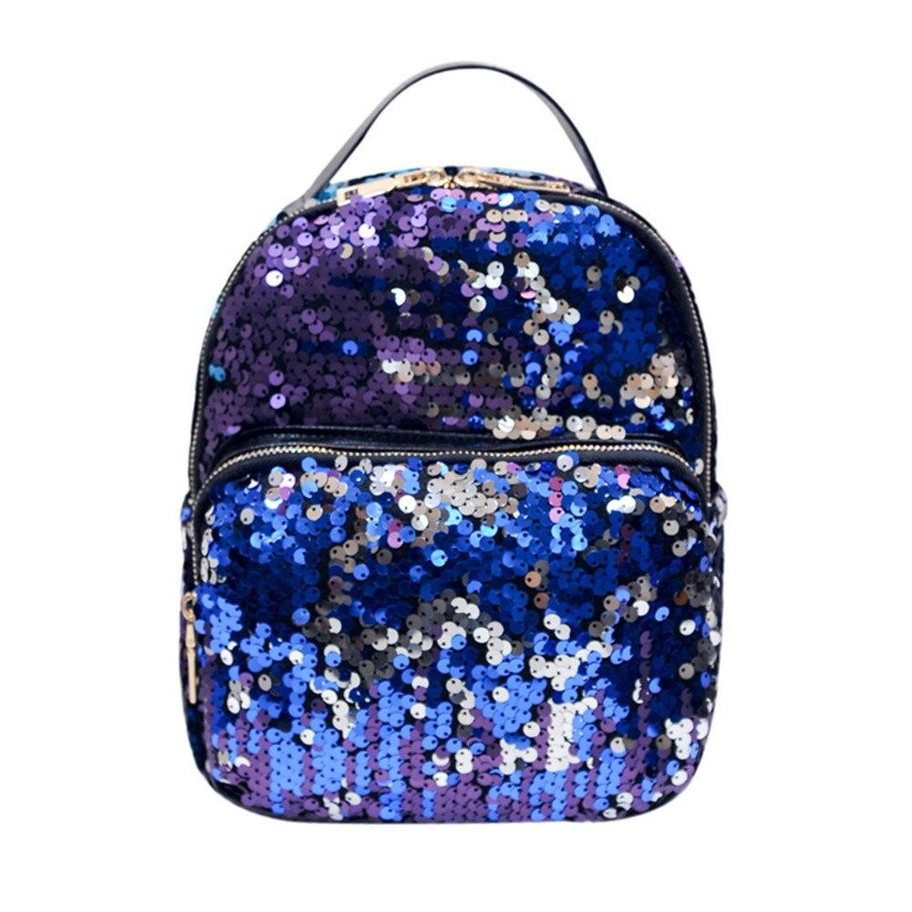 Woman font b Backpacks b font Women s Shoulder Bags Female Mochila Feminina Teenage Girls College