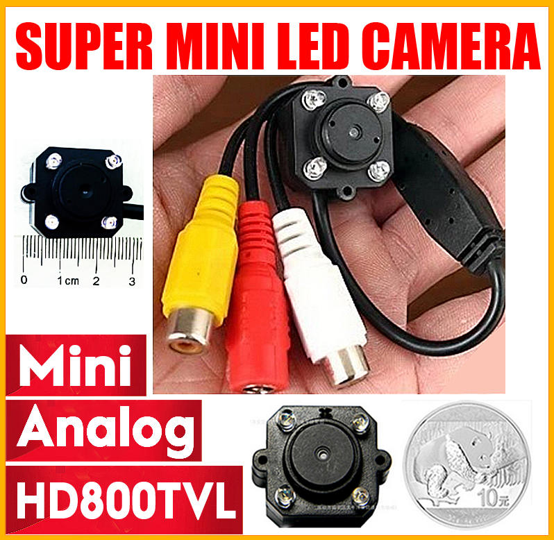Very Small!CMOS 700TVL Mini Audio Mic HD CCTV Analog Camera Security Color Led Infrared Night Vision Surveillance Video LowPriceVery Small!CMOS 700TVL Mini Audio Mic HD CCTV Analog Camera Security Color Led Infrared Night Vision Surveillance Video LowPrice