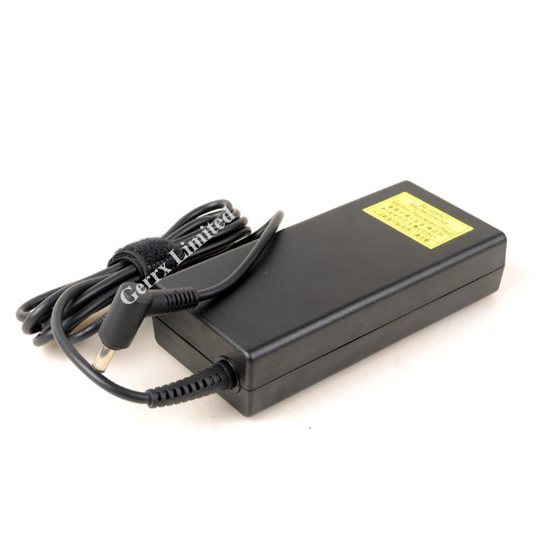 toshiba 19v 6.32a 120w laptop adapter charger