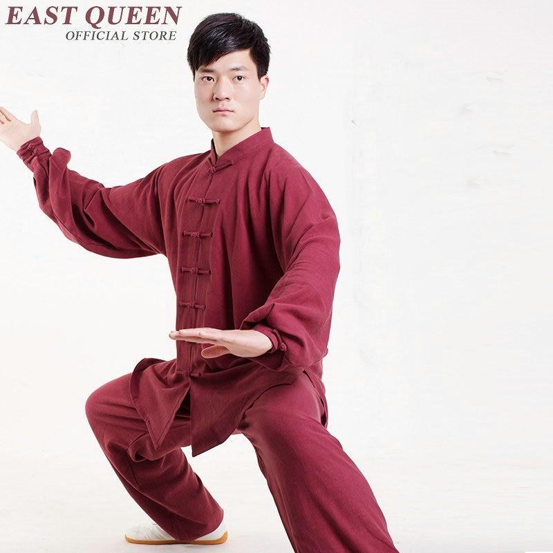 Haute qualité enfants adultes Tai chi uniforme arts martiaux costume Kung fu Wushu vêtements taiji vêtements veste + pantalon KK486