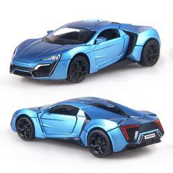 Бесплатная доставка 1:32 roadster моделирование цинковый сплав игрушка моделей спортивных автомобилей Четыре цвета металла классические