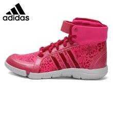 Original Adidas Women s Training Shoes Sneakers