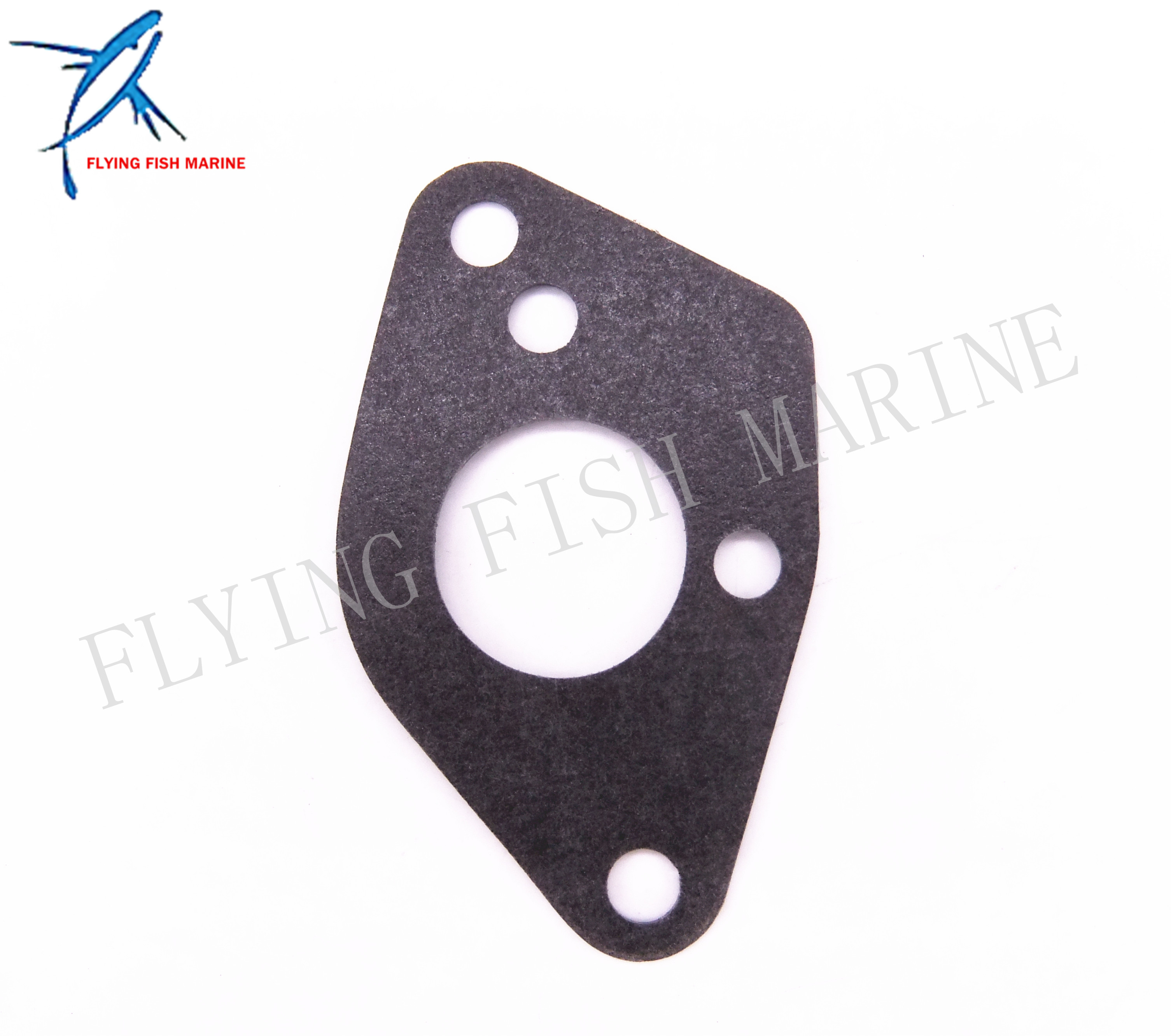 Outboard Engine 369-02011-0 36902-0110M Carburetor Gasket for Tohatsu Nissan 2-Stroke 6HP 8HP 9.8HP Boat Motor