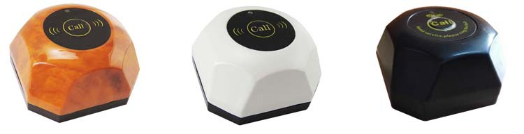 restaurant watch pager call button electronic call system.jpg