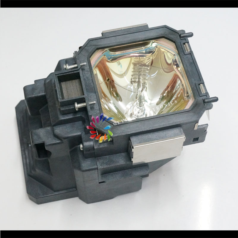 projector lamp POA-LMP105/610-330-7329 for Sanyo PLC-XT20 PLC-XT20L PLC-XT21 PLC-XT25 PLC-XT25L