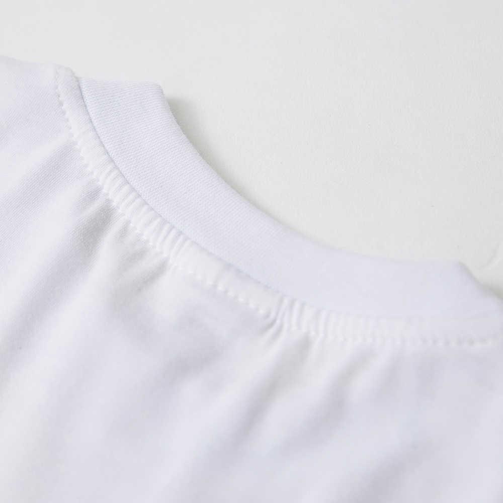 אהבת אמא חולצה אמהות יום חולצה יילוד תינוק חולצת טי קיץ קצר שרוול חולצות ילדים מקרית חולצות מצחיק חמוד טי חולצה