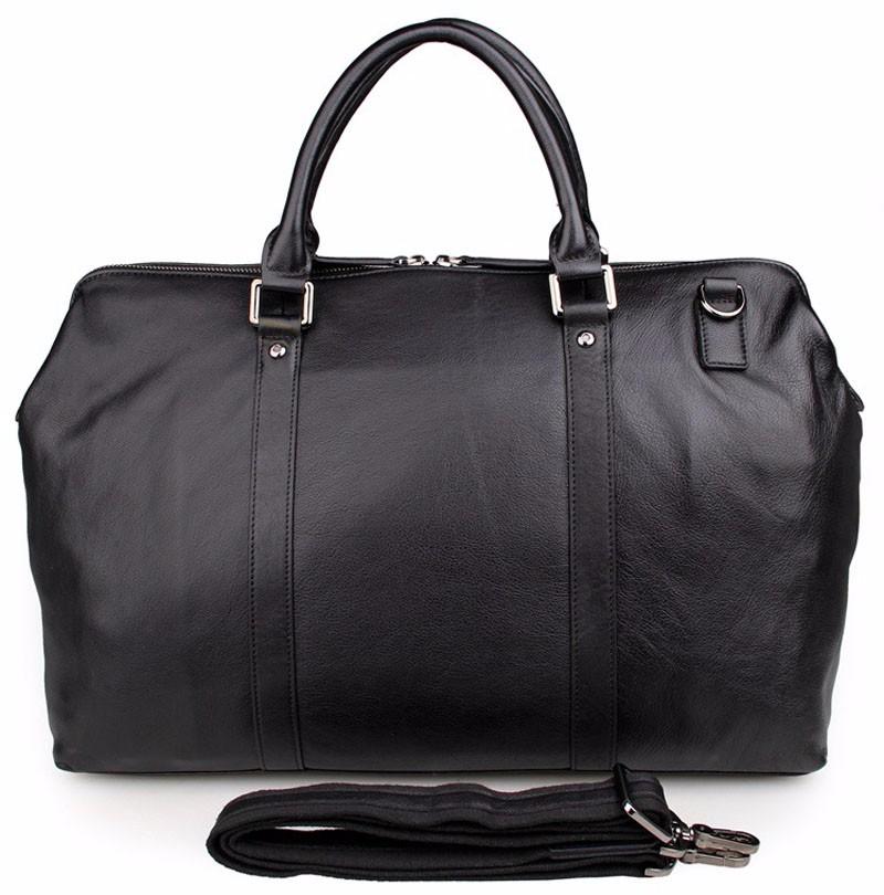 travel bag-079 (7)