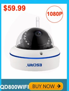 QD800WIFI