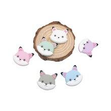 Animal cadeaux jouet Chenkai