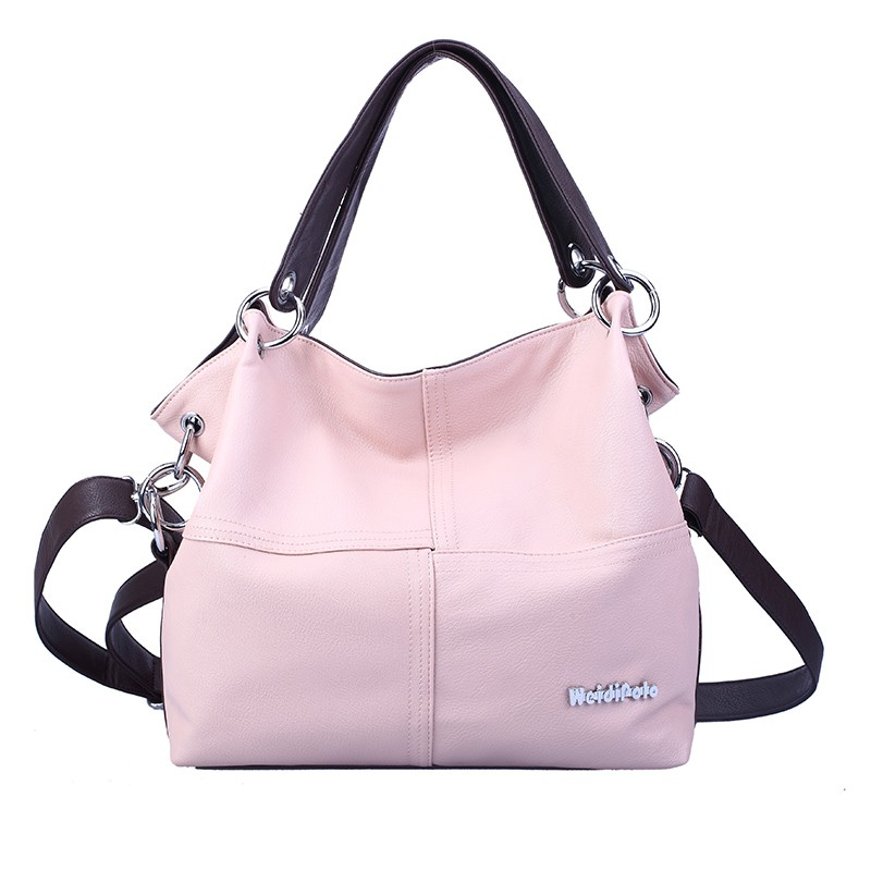 2015-New-Fashion-Korean-Style-Bucket-Tote-Bag-Women-PU-Leather-Handbags-Vintage-Ladies-Classical-Messenger (1)