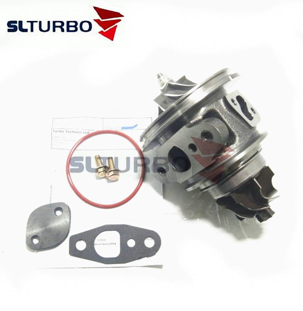 CT12 17201-64050 Turbo Core CHRA New For Toyota TownAce LiteAce 2.0 L 2CT - Turbine Cartridge Balanced Repair Kit 1720164050