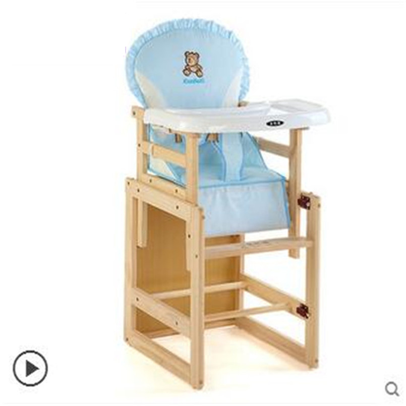 Popular Folding Wooden Highchair Buy Cheap Folding Wooden  : Kids font b Highchair b font Free shipping Baby safety High Chair Seat infant Portable font from www.aliexpress.com size 805 x 805 jpeg 70kB