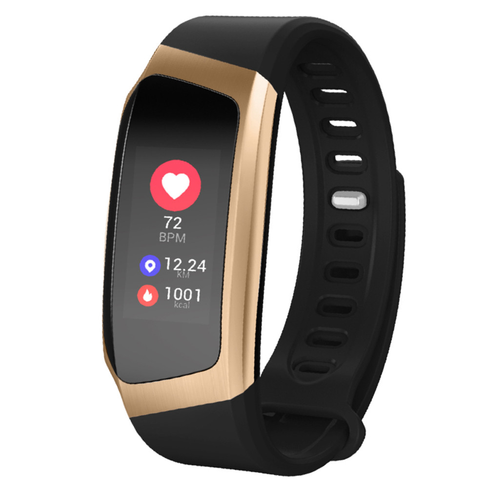 Smart watch waterproof Multi-language Heart rate Pedometer Sport Wearable Devices smartwatch android IOS women watches smart men smart watch waterproof multi language heart rate pedometer sport wearable devices smartwatch android ios women watches smart men
