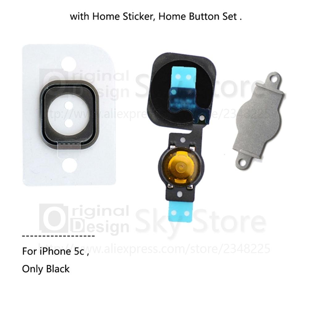 Iphone Home Button Design - Home Design Ideas