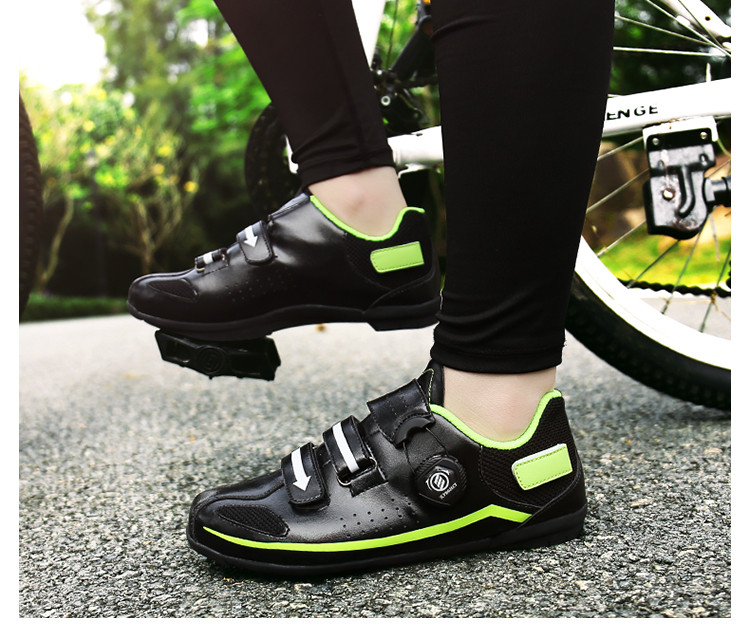 Bicycle Shoes (19)