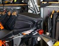 2016 New UglyBROS UBB 224 Motorcycle Rear Bag Road Motorcycle Bag Send Waterproof Cover