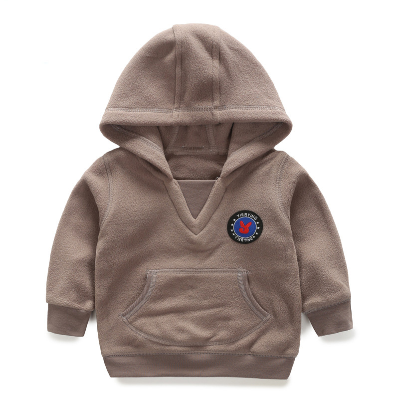 2017-Autumn-and-Winter-Coat-New-Baby-Boys-and-Girls-Go-Out-Clothing-Baby-Fashion-Coat-Sweater-Coat-Boy-Clothes-5