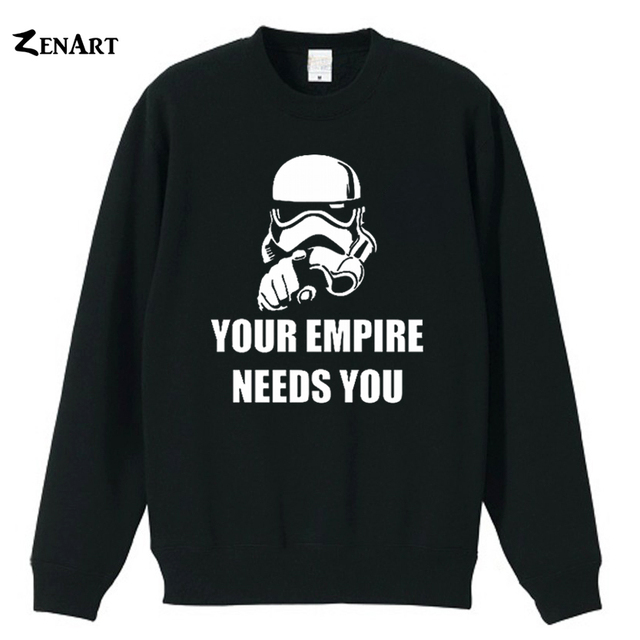 Star Wars Symbol The Sith Your Empire Needs You Darth Vader Couple