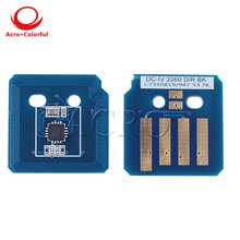Color Chip Compatible Toner chip for Xerox DocuCentre-IV C2260