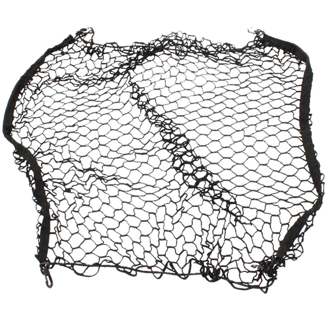 Universal Car Truck Trunk Luggage Net Cotton Bags Mesh Net