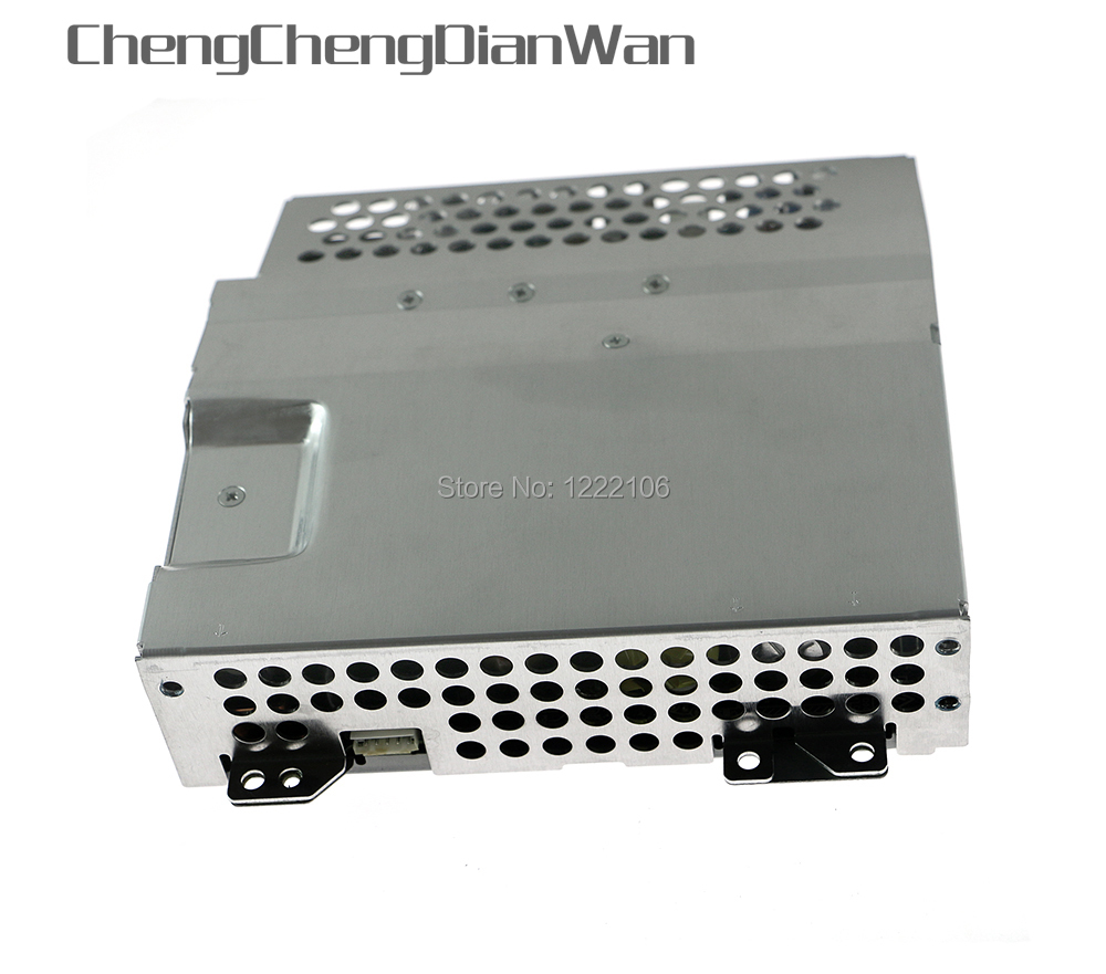 ChengChengDianWan Original Cheap for Sony Fat Console Power Supply Unit PSU PPS APS-226 APS-231 ZSSR539IA ZSSR539IA for ps3ChengChengDianWan Original Cheap for Sony Fat Console Power Supply Unit PSU PPS APS-226 APS-231 ZSSR539IA ZSSR539IA for ps3