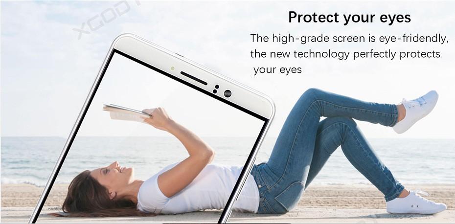 smartphone-6-inch-y14-6