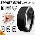 Jakcom Smart Ring R3 Hot Sale In Smart Watches As Gps Smartwatch Kids Smart Kids Watch Women