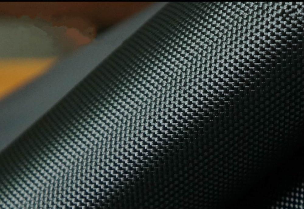 New 100 150CM 1680D Waterproof Oxford PVC Fabric Wear Resistant DIY Outdoor Tents Canopy Bag Rainproof