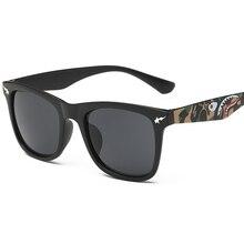 Fashion sunglasses women Sun Glasses For Female UV400 luxury Eyewear glasses ladies