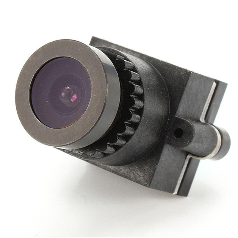 1000TVL 1/3 CCD 110° 2.8mm