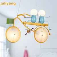 간단한 크리 에이 티브 어린이 벽 램프 현대 거실 침실 크리 에이 티브 침대 옆 램프 복도 통로 계단 발코니 램프