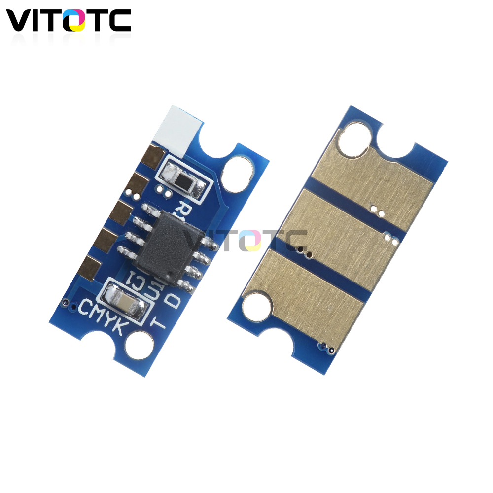 Top 8 Most Popular Chip Resetter F6 7 Brands And Get Free Shipping