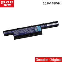 JIGU Original Laptop Battery For ACER E1 421 E1 431 E1 451G E1 471 E1 471G E1 531 E1 571 E1 571G E1 772G V3 V3 471G