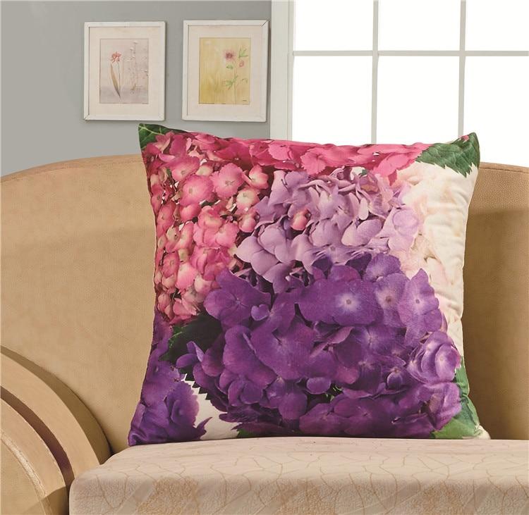 Online Buy Wholesale Floor Cushion Sofa From China Floor