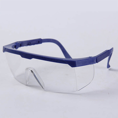 NEW Anti-Shock Workplace Safety Goggles Wind Dust Proof Protective Riding Glasses Eyewear Eye Protection industrial eye safety goggles anti impact and anti chemical splash goggle glasses dustproof polycarbonate protective glasses