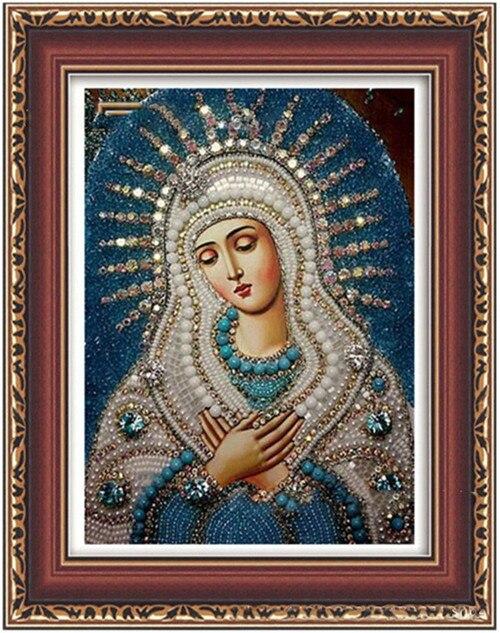 Diy-Diamond-Painting-Cross-Stitch-Religion-Icon-of-Leader-Diamond-Mosaic-Needlework-CraftsRound-diamond-embroidery-religion.jpg_640x640 (2)