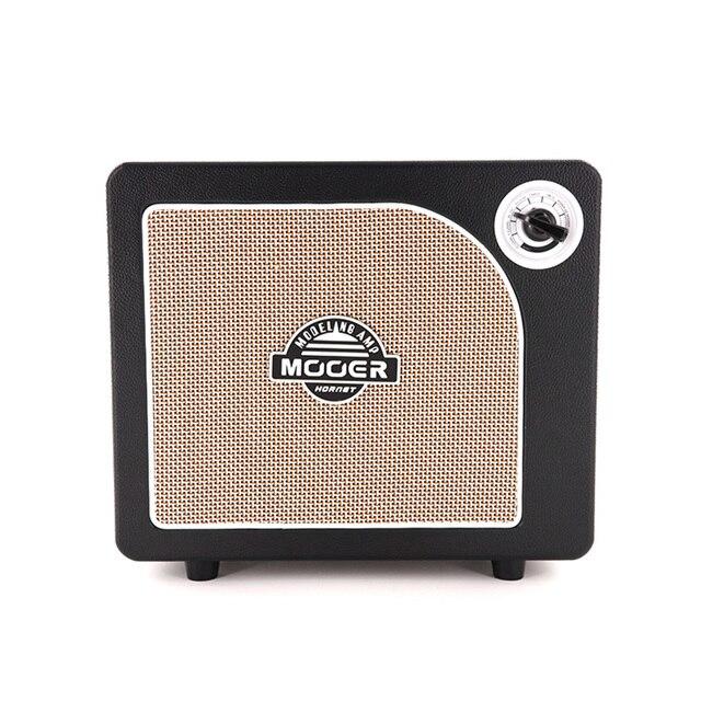 buy mooer electric bass guitar amplifier wireless bluetooth multi effects. Black Bedroom Furniture Sets. Home Design Ideas
