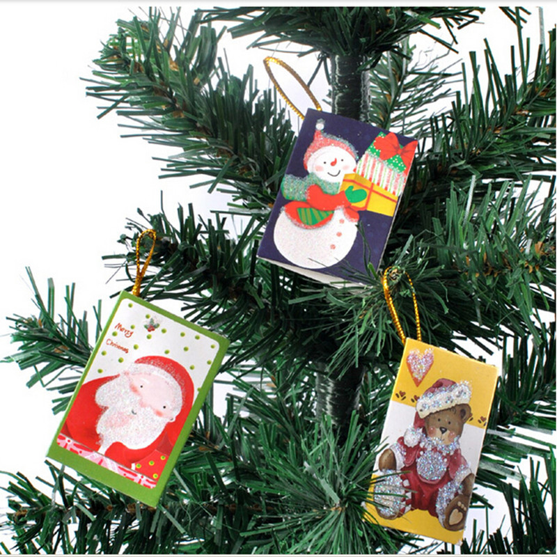 Christmas Tree Decoration Elements: Christmas Elements Promotion-Shop For Promotional
