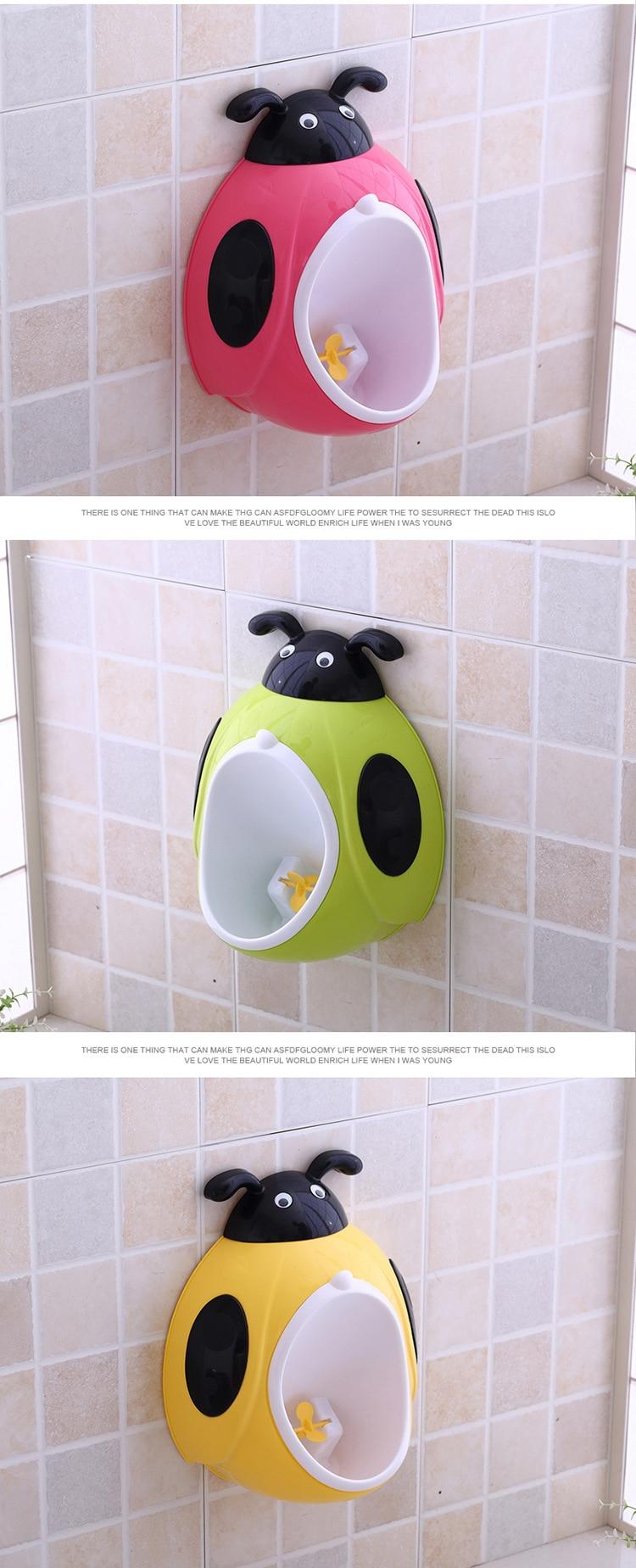 Bathroom love peeing potty toilet