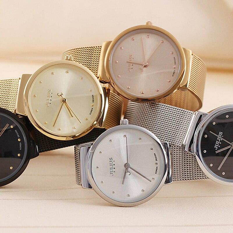 эектронные часы купить в Китае