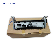 Alzenit для HP Pro 400 м 400 401 425 401 425 оригинальный использовать печки Ассамблеи RM1-8808 RM1-8809 распродажа